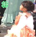 幸せを運ぶ天使の羽 Sサイズ(幼児〜小学校低学年向け)【結婚式 リングボーイ フラワーガール イベント 学芸会 発表会 子供用 羽根】