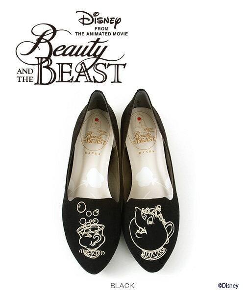 【70%OFF】【22cm〜25.5cm】RANDA/ Flat shoes/AH6215/M8▲△【sh】【17SS】