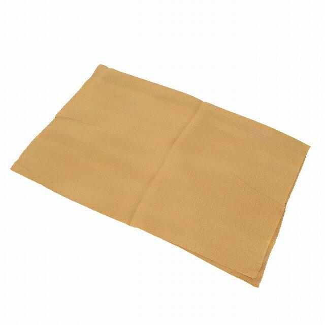 はぎれ 着物 ハギレ リサイクル着物 はぎれ ハギレ 着物 和布 端切れ 生地 小物 和布 着物 地 正絹 52cm×40cm 【中古】 kka7956c