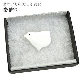 做腰帶扣白貝鈎禮物千鳥chidori禮物貝製造訂購的ho、n sin4369-kim品不可SH-OD90
