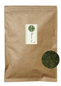 日本茶 茶葉 静岡 徳用深蒸し煎茶 400g 業務用 メール便 送料無料 お茶