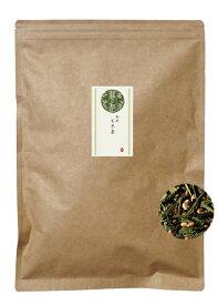 日本茶 茶葉 玄米茶 500g 国産米 静岡煎茶使用 チャック付袋詰 緑茶 業務用 ゆうメール 送料無料 お茶