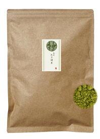 送料無料 緑茶 静岡 粉末緑茶 500g 送料無料 日本茶 煎茶 粉末 国産 静岡県産茶葉 お茶