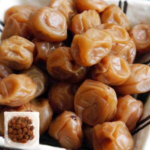 紀州 小梅 うす塩味 塩分12% 300g (100g×3) 梅干 梅