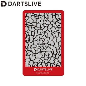 DARTSLIVE CARD #044 <22> (ダーツライブ カード ダーツカード)