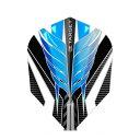 TARGET(ターゲット) VISION ULTRA フライト(ビジョンウルトラフライト) <331200> RISING SUN 村松治樹選手モデル (…