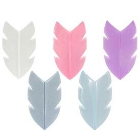 リバティフライト 三矢乃報 (ダーツ フライト ダーツ 羽 darts flight)