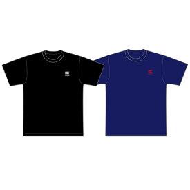 【取寄商品】TARGET(ターゲット) Tシャツ 2020 (ダーツ アパレル)