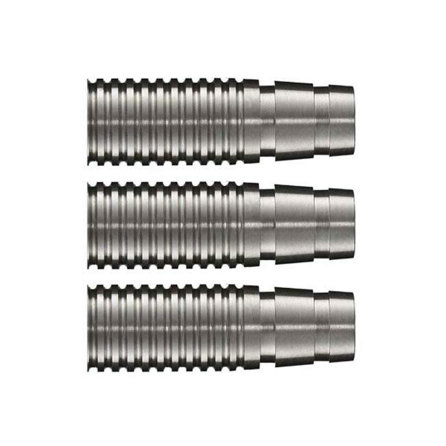 DMC バトラス交換パーツ Maverick タングステン リアパーツ 22Sbatras bts マーベリック PartsW REAR (ソフトダーツ ダーツ タングステン darts)