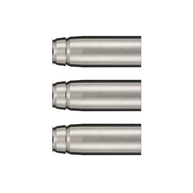 DMC バトラス交換パーツ bts Hawk (ホーク) PartsW (タングステン) フロントパーツ (ソフトダーツ ダーツ タングステン darts)