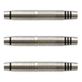 Harrows(ハローズ) BLAZE(ブレイズ) StyleB 2BA (ダーツ バレル ソフトダーツ ダーツバレル ハローズ harrows ダーツバレル ダーツセット ダーツ セット ダーツ シャフト ダーツ チップ ダーツ フライト ダーツケース ダーツ ケース darts barrel)