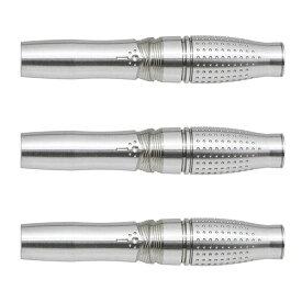 【予約商品 2020年7月18日発売商品】TARGET(ターゲット) RISING SUN 4.0 - 47(ライジングサン4.0 フォーティーセブン) 2BA <210066> 村松治樹選手モデル(ダーツ バレル タングステン ダーツセット ダーツ シャフト チップ ダーツ フライト 矢 羽 darts barrel darts set)