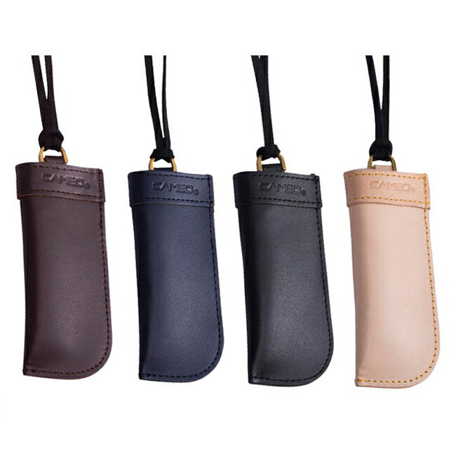 CAMEO(カメオ) ダーツケース WALKER LEATHER(ウォーカー レザー) (ダーツケース 革 本革 ダーツ ケース お洒落 おしゃれ ダーツケース レザー ダーツケース カメオ darts case)