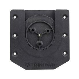 TRiNiDAD ダーツボードホルダー 【トリニダード】 【あす楽】 (ダーツボード ダーツ セット ダーツセット) dartboard