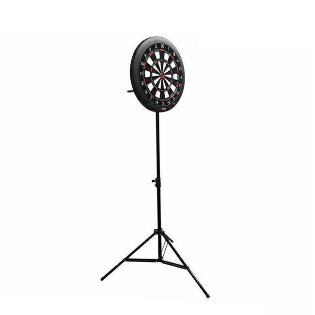 【送料無料】TRiNiDAD Multi Darts Standトリニダード マルチ ダーツ スタンド (ダーツスタンド ダーツ ボード ダーツ darts) 【あす楽】