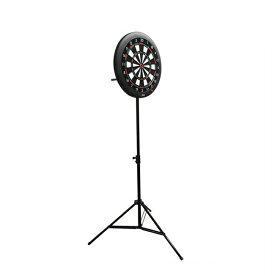 TRiNiDAD Multi Darts Standトリニダード マルチ ダーツ スタンド (ダーツスタンド ダーツ ボード ダーツ darts) 【あす楽】送料無料