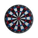 D.CRAFT(ディークラフト) DARTBOARD SPIDER PRO(スパイダープロ) Blue/Red (ダーツ ボード dartboard)