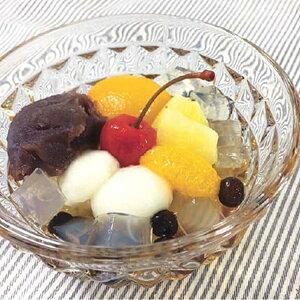 グラスボウル 食器 ガラス 器 クリア 350cc エンボスガラス 透明 デザート 汁物 スイーツ テーブルウェア フルーツ 果物 サラダ アイスクリーム ヨーグルト ランチ