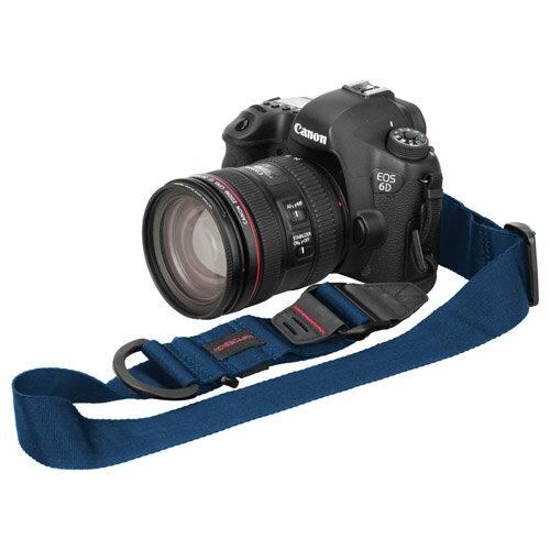 ハクバ ルフトデザイン スピードストラップ 38 ネイビー KST-62SS38NV 4977187374148 おしゃれ 一眼レフ ミラーレス カメラ