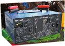 送料無料(沖縄離島除く)代引不可【OPC2410】オプティマ専用充電器 24V専用