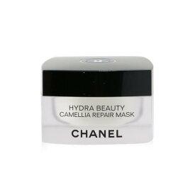 [送料無料] シャネル hydra beauty camellia repair mask 50g/1.7oz [楽天海外直送]