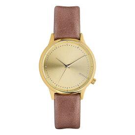 コモノ KOMONO エステル ロータス [ESTELLE - LOTUS] 腕時計 レディース