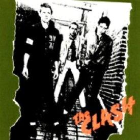 Clash クラッシュ / Clash 輸入盤 【CD】
