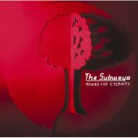 Subways サブウェイズ / Young For Eternity 輸入盤 【CD】