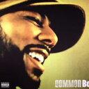 Common コモン / Be (2枚組アナログレコード) 【LP】