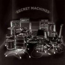 Secret Machines / Road Leads Where It's Led: Ep 輸入盤 【CD】