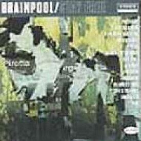 Brainpool / Stay Free 輸入盤 【CD】