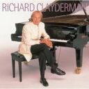 Richard Clayderman リチャードクレイダーマン / Best 【CD】
