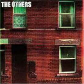 Others / Others 輸入盤 【CD】