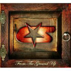 Collective Soul / From The Ground Up 輸入盤 【CD】