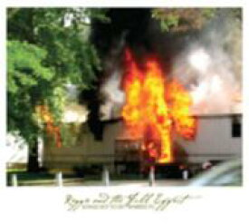 Reggie And The Full Effect / Songs Not To Get Married To 輸入盤 【CD】