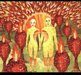 Of Montreal オブモントリオール / Sunlandic Twins 輸入盤 【CD】