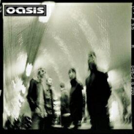Oasis オアシス / Heathen Chemistry 輸入盤 【CD】