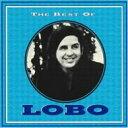 Lobo / Best Of 輸入盤 【CD】