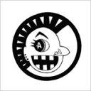 【送料無料】 Laughin' Nose ラフィンノーズ / ラフィン コンプリート AA トラックス 【CD】
