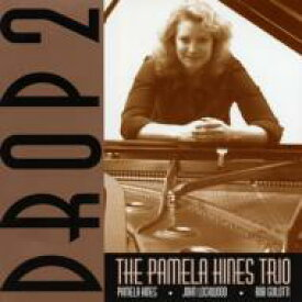 【送料無料】 Pamela Hines / Drop 2 輸入盤 【CD】
