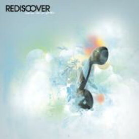 Rediscover / Call Me When You Get This 【CD】