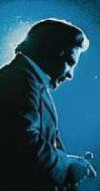 【送料無料】 Johnny Cash ジョニーキャッシュ / At San Quentin 輸入盤 【CD】