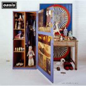 【送料無料】 Oasis オアシス / Stop The Clocks 輸入盤 【CD】