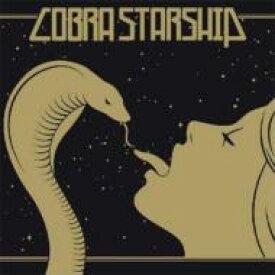 "Cobra Starship コブラスターシップ / ""While The City Sleeps, We Rule The Streets"" 輸入盤 【CD】"