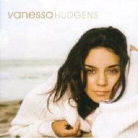 Vanessa Hudgens バネッサハジェンズ / V 輸入盤 【CD】