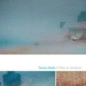 Tamas Wells / Plea En Vendredi 【CD】