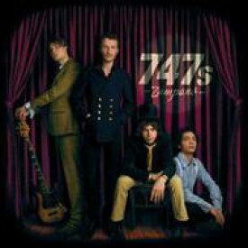 【送料無料】 747s / Zampano 輸入盤 【CD】