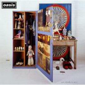 【送料無料】 Oasis オアシス / Stop The Clocks 【CD】