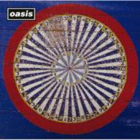 Oasis オアシス / Acquiesce / Masterplan - Stop The Clocks Ep 【CD Maxi】