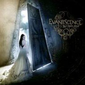 Evanescence エバネッセンス / Open Door 輸入盤 【CD】